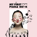 My First Piano Book/Ivana Wong