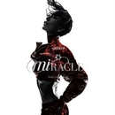 Sammi Miracle Best Collection/Sammi Cheng