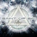 Stars/Saint Of Sin