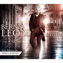 Sieger/Bernd Leon