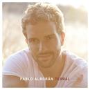 Terral/Pablo Alboran