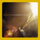 Invincible Summer/k.d. lang