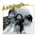Antología...Los Xochimilcas/Los Xochimilcas