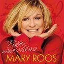 Bilder meines Lebens/Mary Roos