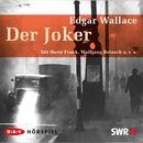 Der Joker (Hörspiel)/Edgar Wallace