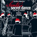 Santa's Secret Dance - A Jazz Tale for Christmas/Dimitris Kalantzis