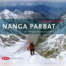 Nanga Parbat (Hörspiel)/Kai-Uwe Kohlschmidt