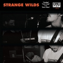 Standing/Strange Wilds