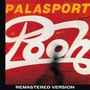 Palasport Live (Remastered Version)/Pooh