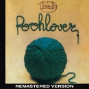 Poohlover (Remastered Version)/Pooh
