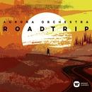 Road Trip/Aurora Orchestra