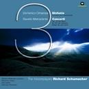 Sinfonie e Concerti/Richard Schumacher