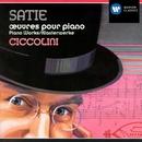 Satie: PIano Works/Aldo Ciccolini