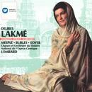 Delibes: Lakmé (Highlights)/Mady Mesplé