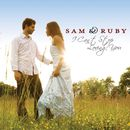 I Can't Stop Loving You/Sam & Ruby