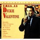 This Is Dickie Valentine/Dickie Valentine