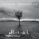 Mockroot/Tigran Hamasyan