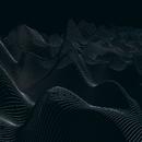 The Silence/I Speak Machine
