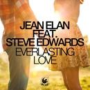 Everlasting Love (feat. Steve Edwards)/Jean Elan