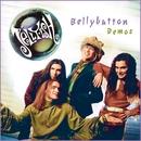 Bellybutton Demos/Jellyfish