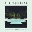 Greek Tragedy/The Wombats
