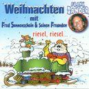 Riesel Riesel/Frank Zander