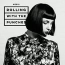 Rolling with the Punches/NESSI