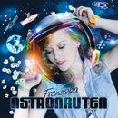Astronauten/Franziska
