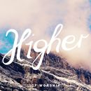 Higher/ICF Worship