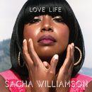 Love Life/Sacha Williamson