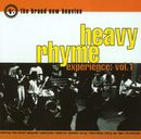 Heavy Rhyme Experience Vol. 1/Brand New Heavies, The
