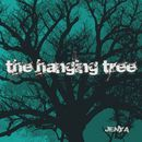 The Hanging Tree/Jenya