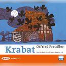 Krabat (Hörspiel)/Otfried Preußler
