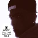 2013-2014 Vol. 2/Magic Magno