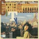 City Rhythm I (Deluxe Version)/Sandy Lam