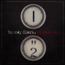 12 Stories/Brandy Clark