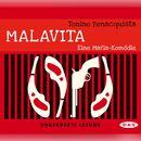 Malavita - Eine Mafiakömödie/Tonino Benacquista
