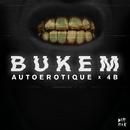 Bukem/Autoerotique & 4B