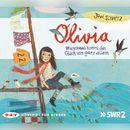 Olivia (Hörspiel)/Jowi Schmitz