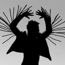 Old Love / New Love (feat. D'Angelo Lacy)/Twin Shadow