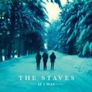Black & White/The Staves
