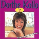 16 Hits/Dorthe Kollo