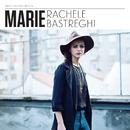 Marie/Rachele Bastreghi