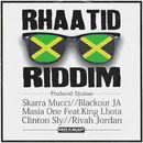 Rhaatid Riddim/Rhaatid Riddim