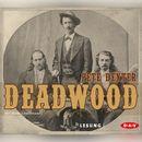 Deadwood/Pete Dexter