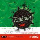 Emerald/John Stephens