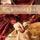 König Lear/König Lear