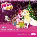 Mia And Me - Mia feiert Weihnachten/Isabella Mohn
