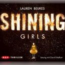 Shining Girls/Lauren Beukes