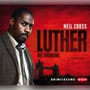 Luther/Neil Cross